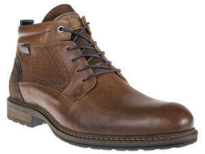 Australian Footwear Conley leather