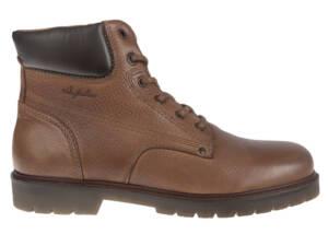 Australian Footwear Palermo leather