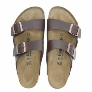 Birkenstock Arizona slippers
