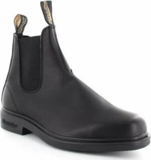 Blundstone - Dress Boot - Heren - maat 46