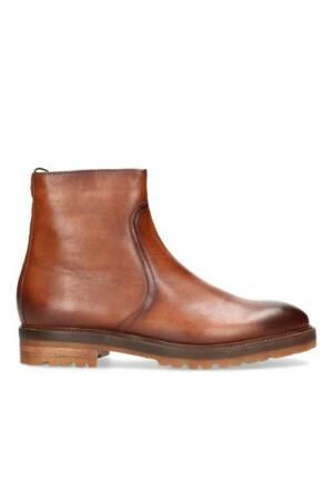 Boot Leer