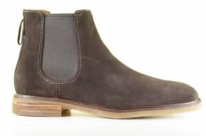 Clarks Clarkdale Gobi 26127791 boots