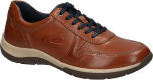 Cognac Veterschoenen Camel Active Path Heren 49