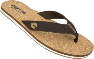 Cool Shoe Teenslippers Vice Heren Kurk Maat 46