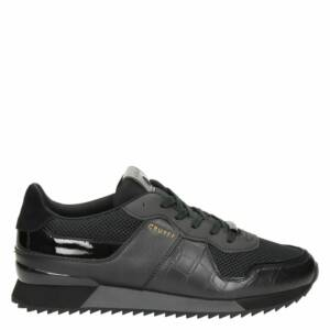 Cruyff Cosmo lage sneakers
