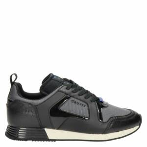 Cruyff Lusso lage sneakers