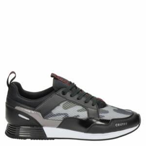 Cruyff Maxi lage sneakers