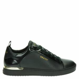 Cruyff Patio Lux lage sneakers