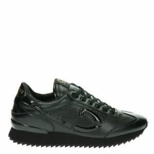 Cruyff Trainer V2 lage sneakers