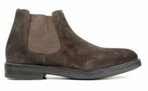 Daniel Kenneth Jael-2 Cioco Heren boots