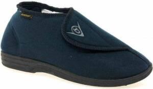 Dunlop Pantoffels Albert maat 46