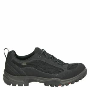 Ecco Xpedition III lage sneakers