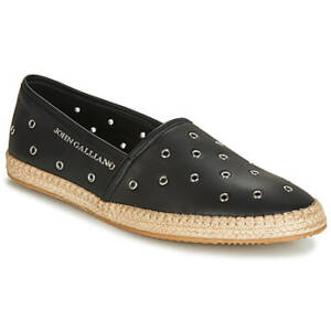 Espadrilles John Galliano 6706