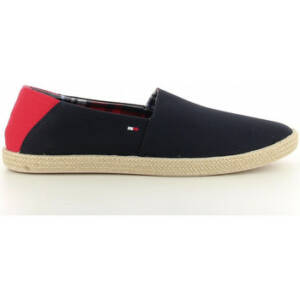 Espadrilles Tommy Hilfiger EASY SUMMER SLIP ON