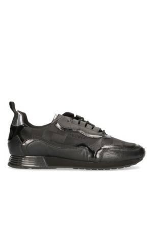 Ghillie Sneaker