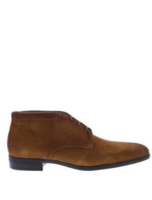 Giorgio 1958 38205 Amalfi Cognac G+ Boots