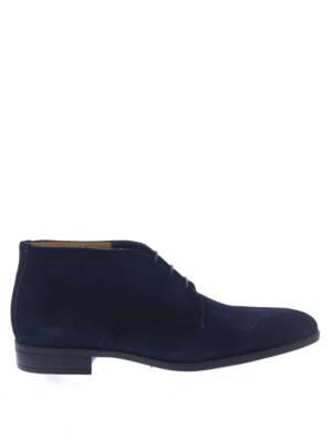 Giorgio 1958 38205 Amalfi Notte G+ Boots