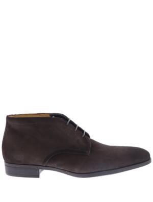 Giorgio 1958 38205 Amalfi T. Moro G+ Boots