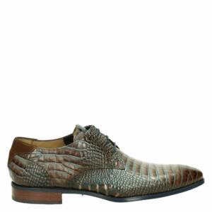 Giorgio 964145 lage nette schoenen