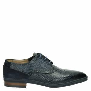 Giorgio Anaconda lage nette schoenen