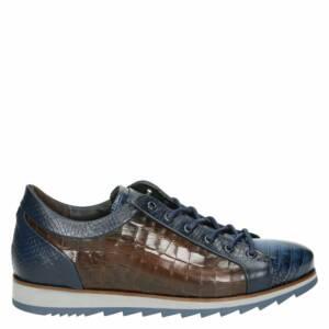 Giorgio Giorgio lage sneakers