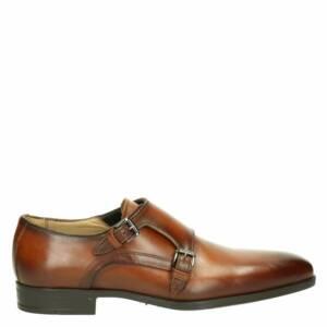 Giorgio lage nette schoenen