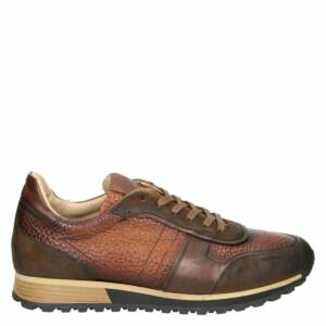 Giorgio lage sneakers