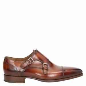 Greve lage nette schoenen
