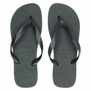 Havaianas Top men slippers