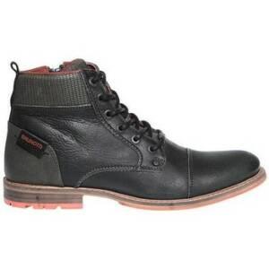 Hoge Sneakers Brunotti Herenschoen 41-46 Baone 1 OLIVE 3019 .