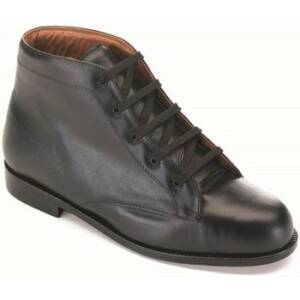 Hoge Sneakers Calzamedi SCHOENEN VOLWASSEN KINDERCOMFORT