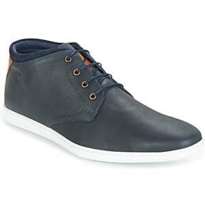 Hoge Sneakers Casual Attitude CALER
