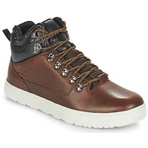 Hoge Sneakers DVS VANGUARD+