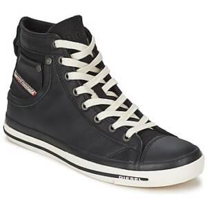 Hoge Sneakers Diesel EXPOSURE I