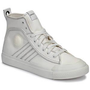 Hoge Sneakers Diesel S-ASTICO MID LACE