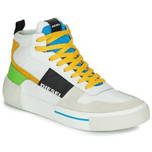 Hoge Sneakers Diesel S-DESE MG MID