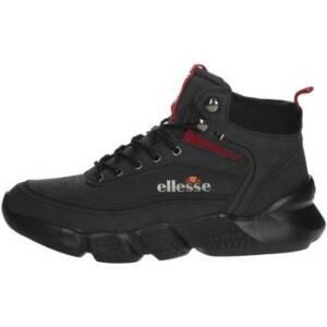 Hoge Sneakers Ellesse EL92M60406