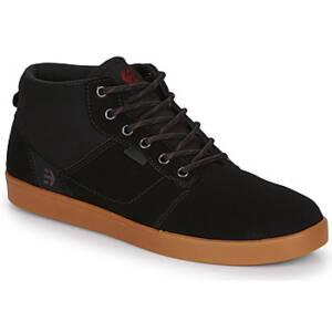 Hoge Sneakers Etnies JEFFERSON MID