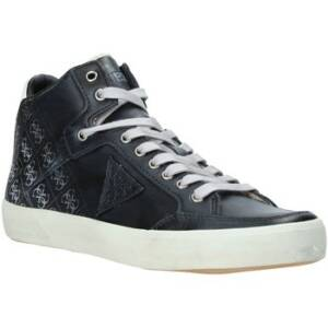 Hoge Sneakers Guess FM5STH FAL12