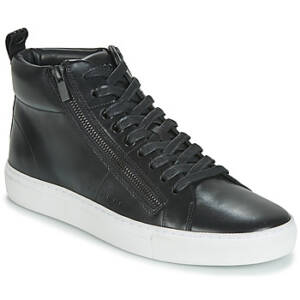 Hoge Sneakers HUGO FUTIRISM HITO NAZP