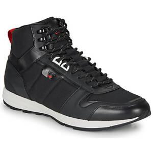 Hoge Sneakers HUGO HYBRID HITO MX2
