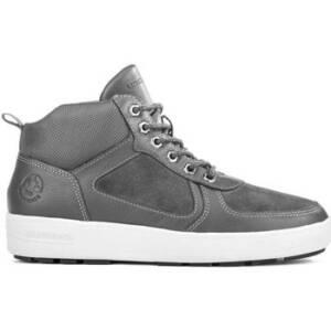Hoge Sneakers Lumberjack SM51605 001 V14