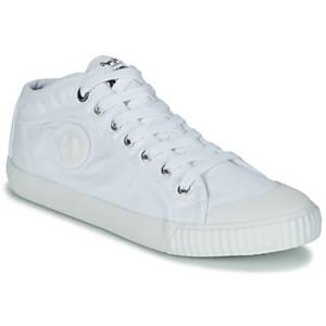 Hoge Sneakers Pepe jeans INDUSTRY