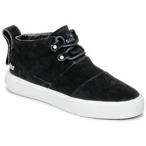 Hoge Sneakers Supra CHARLES