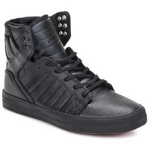 Hoge Sneakers Supra SKYTOP CLASSIC