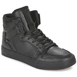 Hoge Sneakers Supra VAIDER CLASSIC