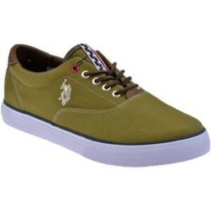 Hoge Sneakers U.S Polo Assn. -