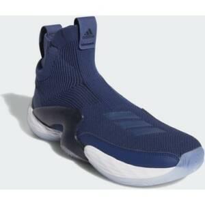 Hoge Sneakers adidas N3XT L3V3L 2020 Schoenen