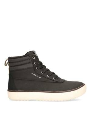 Jed Tumbled SL Sneaker