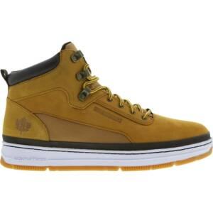 K1X GK 3000 - Heren Boots